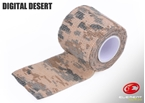 Picture of Element CAMO COTTON TAPE (Desert Digital)