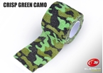 Picture of Element CAMO COTTON TAPE (Crisp Green Camo)