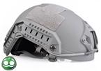 Picture of nHelmet FAST Helmet Maritime TYPE (FG)