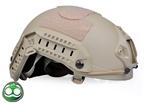 Picture of nHelmet FAST Helmet Maritime TYPE (DE)
