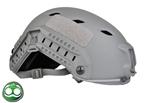 Picture of nHelmet FAST Helmet BJ Maritime TYPE (FG)