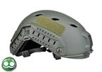 Picture of nHelmet FAST Helmet BJ Maritime TYPE (OD)