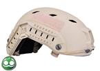 Picture of nHelmet FAST Helmet BJ Maritime TYPE (DE)