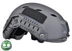 Picture of nHelmet FAST Helmet BJ Maritime TYPE (BK)