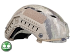 Picture of nHelmet FAST Helmet BJ Maritime TYPE (A-TACS)