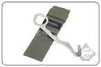 Picture of FMA Parachute Rope Hook FG