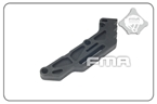 Picture of FMA Nylon STRIKE Plate For UBR Stock A