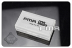 Picture of FMA CR123 Battery Pack