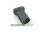 Picture of Dytac Bravo Style Force Grip-Short (FG)