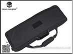 圖片 EMERSON 1M Enhanced Weight Gun Case BK