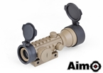Picture of AIM 2X42 Red/Green Dot (DE)