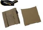Picture of TMC Multi Function Side Plate Pouch for Jungle Plate Carrie (CB)
