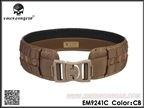 Picture of EMERSON MOLLE Load Bearing Utility Belt (CB)