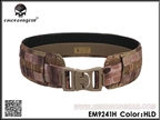 Picture of EMERSON MOLLE Load Bearing Utility Belt (HLD)