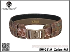 Picture of EMERSON MOLLE Load Bearing Utility Belt (MR)