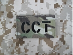 Picture of EMERSON Signal skills Patch CCT (MC)