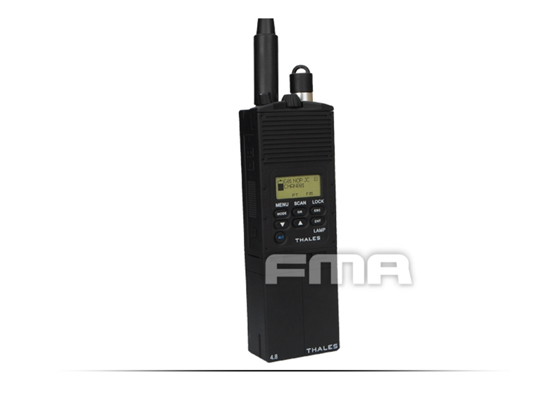 Picture of FMA AN/PRC-148 Radio Dummy