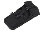 Picture of TMC 1164 GP Pouch (Black)