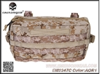 Picture of EMERSON 32X18CM Multi-functional Utility Pouch (AOR1)