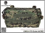 Picture of EMERSON 32X18CM Multi-functional Utility Pouch (AOR2)
