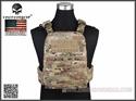 圖片 EMERSON CP Style Adaptive Vest -Heavy Version (Multicam)