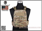 Picture of EMERSON CP Style Adaptive Vest -Heavy Version (Multicam)
