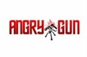 Picture for manufacturer Angry Gun