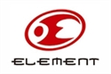 Picture for manufacturer ELEMENT