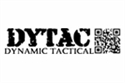 Picture for manufacturer Dytac