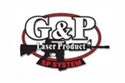 Picture for manufacturer G&P