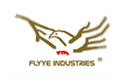 Picture for manufacturer FLYYE