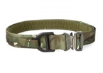 Picture of TMC 1.75 Rigger Belt Velcro Belt (Multicam)