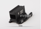 Picture of FMA Aimpoint T1 H1 Red Dot Sights Mount