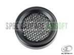 Picture of AIM Killflash for G33 3x Magnifier