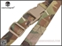 Picture of EMERSON Quick Adjust Padded 2 Point Sling (Multicam)