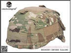 Picture of EMERSON G2 Helmet Cover For MICH 2001 (MC)