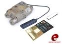 圖片 Element LA5-C PEQ-15 UHP Laser and Flashlight (DE)
