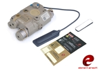 Picture of Element LA5-C PEQ-15 UHP Laser and Flashlight (DE)