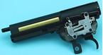 圖片 G&P EBR Complete Bearing Gearbox Set A (DX)