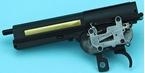 圖片 G&P M14 Complete Bearing Gearbox Set B (DX)