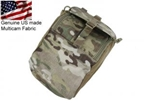 Picture of TMC Multi-Function GP Pouch (Multicam)