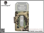 Picture of EMERSON MS2000 Distress Marker Pouch (AOR2)