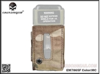 Picture of EMERSON MS2000 Distress Marker Pouch (MC)