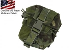 Picture of TMC Multi Purpose Single Frag Grenade Pouch (Multicam Tropic)