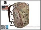 Picture of EMERSON Full 18L Lightweight 1 Day Hiking Backpack (Multicam)