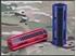 Picture of BD CNC Aluminum AEG Piston w / Full Steel Teeth