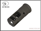 Picture of BD SF Style 556K Flash Hider (CCW)