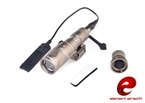 Picture of Element EX 385 M300W KM1-A Scout Light Full Version (Strobe Output Ver.) (DE)