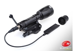 Picture of Element EX 363 M620P Scout Light LED Full Version (BK)