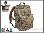 Picture of Emerson 21 Litre City Slim Backpack (Multicam)